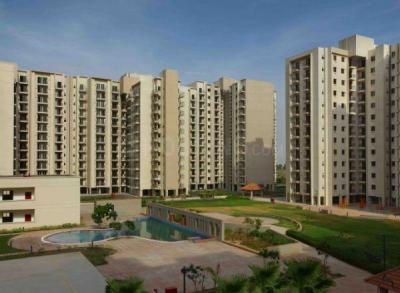 Gallery Cover Image of 1133 Sq.ft 2 BHK Apartment for rent in Neharpar Faridabad for 12500