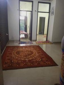Gallery Cover Image of 900 Sq.ft 2 BHK Independent House for buy in Vaishali for 4500000