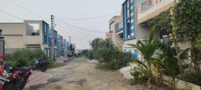 Gallery Cover Image of 1600 Sq.ft 2 BHK Independent House for buy in Badangpet for 7200000