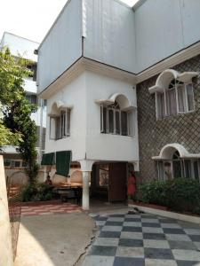 Gallery Cover Image of 8096 Sq.ft 5+ BHK Villa for buy in Ashok Nagar for 180000000