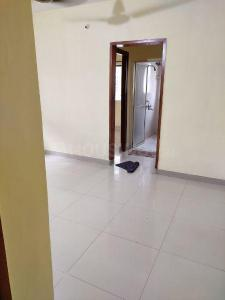 Gallery Cover Image of 525 Sq.ft 1 BHK Apartment for rent in Andheri East for 25000