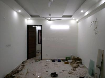 Gallery Cover Image of 750 Sq.ft 2 BHK Apartment for buy in Chhattarpur for 2900000