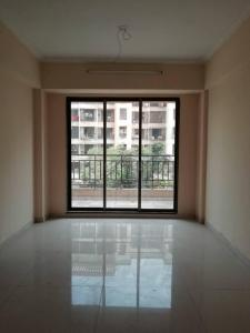 Gallery Cover Image of 810 Sq.ft 1 BHK Apartment for buy in Kalwa for 8000000