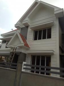 Gallery Cover Image of 4000 Sq.ft 5 BHK Independent House for buy in Elamakkara for 28000000