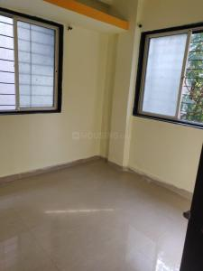 Gallery Cover Image of 450 Sq.ft 1 BHK Independent Floor for rent in Pashan for 16000