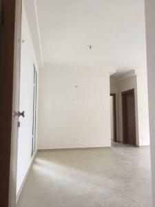 Gallery Cover Image of 1595 Sq.ft 3 BHK Apartment for buy in Kannur for 11000000