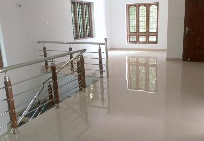 Gallery Cover Image of 2100 Sq.ft 4 BHK Independent House for buy in Paravattani for 6475000