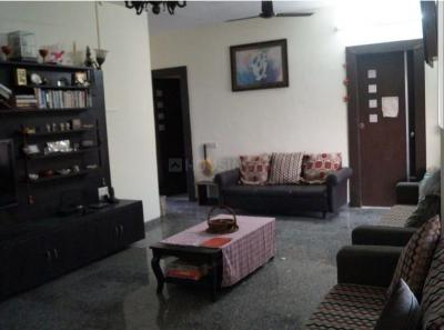 Gallery Cover Image of 5500 Sq.ft 5 BHK Independent Floor for buy in Mohammed Wadi for 18000000