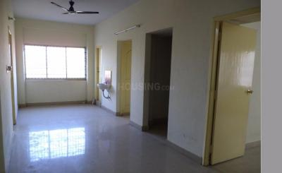 Gallery Cover Image of 1247 Sq.ft 3 BHK Apartment for rent in Tambaram for 16000