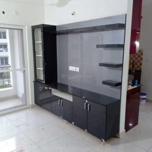 Gallery Cover Image of 1080 Sq.ft 2 BHK Apartment for rent in Bychapura for 20000