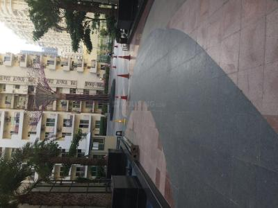 Gallery Cover Image of 4175 Sq.ft 5 BHK Apartment for buy in Sector 78 for 28500000