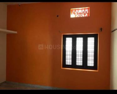 Gallery Cover Image of 950 Sq.ft 2 BHK Independent House for buy in Gaddi Annaram for 7500000