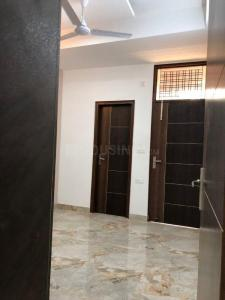 Gallery Cover Image of 950 Sq.ft 2 BHK Apartment for buy in Gyan Khand for 3500000