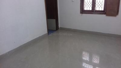 Gallery Cover Image of 1000 Sq.ft 2 BHK Independent House for rent in Velachery for 18000