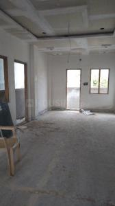 Gallery Cover Image of 1250 Sq.ft 2 BHK Independent House for buy in Almasguda for 5500000