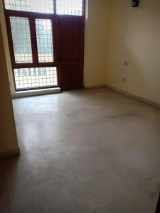 Gallery Cover Image of 1650 Sq.ft 2 BHK Independent Floor for rent in Sector 41 for 19000
