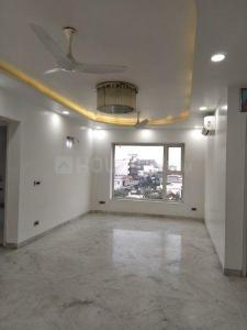 Gallery Cover Image of 3150 Sq.ft 3 BHK Independent Floor for rent in Sector 15 for 43000