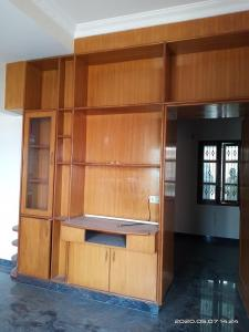 Gallery Cover Image of 500 Sq.ft 1 BHK Independent Floor for rent in Kaggadasapura for 12500