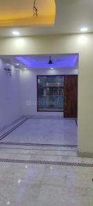 Gallery Cover Image of 2200 Sq.ft 3 BHK Independent Floor for rent in Sector 104 for 25000