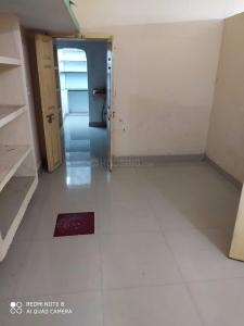 Gallery Cover Image of 700 Sq.ft 1 BHK Independent House for rent in Nungambakkam for 9000