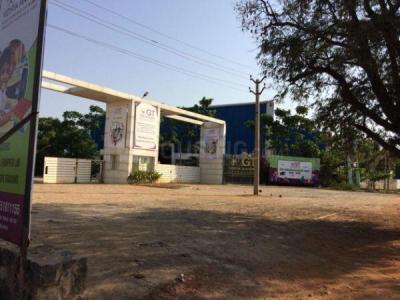 2280 Sq.ft Residential Plot for Sale in Thamaraipakkam, Chennai
