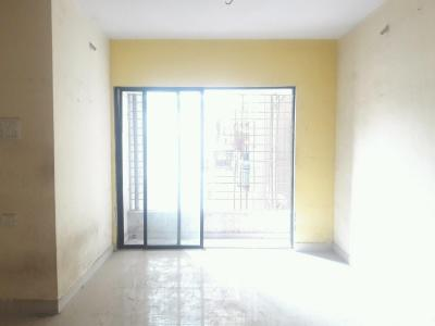 Gallery Cover Image of 1100 Sq.ft 2 BHK Apartment for buy in Kalyan West for 5800000