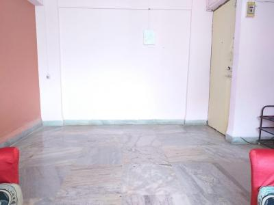Gallery Cover Image of 950 Sq.ft 2 BHK Apartment for rent in Thane West for 17800