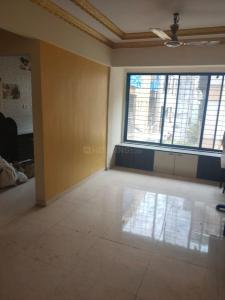 Gallery Cover Image of 980 Sq.ft 2 BHK Apartment for buy in Kharghar for 5000000