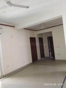 Gallery Cover Image of 1400 Sq.ft 3 BHK Apartment for rent in Urbtech Xaviers, Sector 168 for 7500