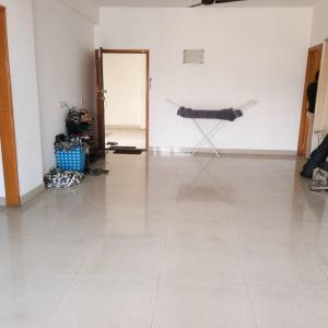 Gallery Cover Image of 1250 Sq.ft 2 BHK Apartment for rent in Indira Nagar for 30000