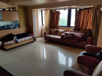 Gallery Cover Image of 950 Sq.ft 2 BHK Apartment for rent in Kothrud for 28000