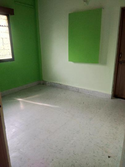 Bedroom Image of 850 Sq.ft 2 BHK Apartment for rent in Yerawada for 35000