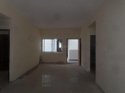 Gallery Cover Image of 1250 Sq.ft 3 BHK Apartment for rent in Bommanahalli for 18000