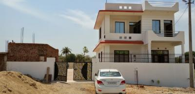 Gallery Cover Image of 7000 Sq.ft 3 BHK Villa for buy in Bapu Nagar for 12500000