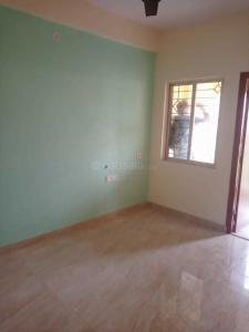 Gallery Cover Image of 900 Sq.ft 2 BHK Apartment for rent in Baguihati for 10000