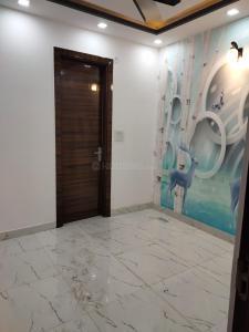 Gallery Cover Image of 550 Sq.ft 1 BHK Apartment for buy in ARE Uttam Nagar Homes, Uttam Nagar for 1900000