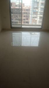 Gallery Cover Image of 750 Sq.ft 1 BHK Villa for rent in Kharghar for 13000