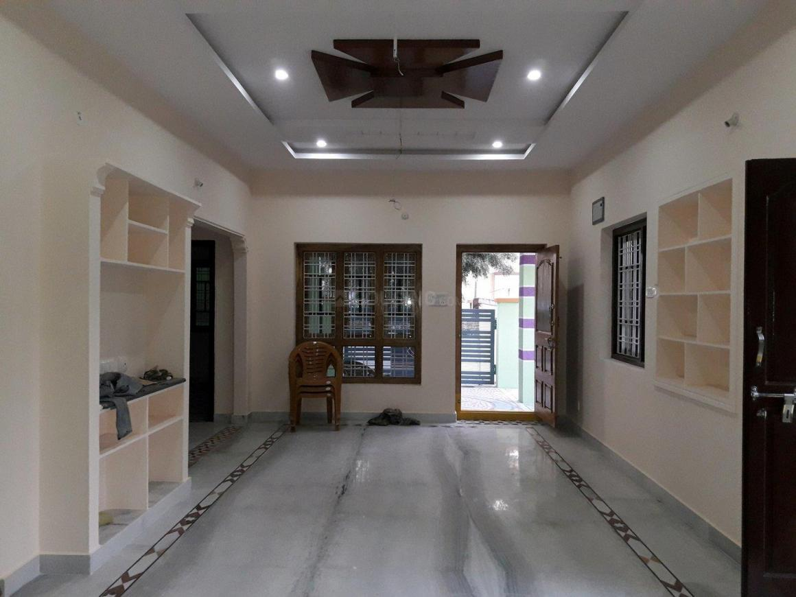 Living Room One Image of 3492 Sq.ft 4 BHK Independent House for buy in Nagole for 13000000