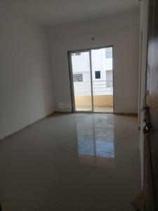 Gallery Cover Image of 417 Sq.ft 1 RK Apartment for buy in Narhe for 1500000