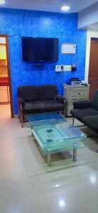 Gallery Cover Image of 2000 Sq.ft 3 BHK Apartment for rent in Sector 19 Dwarka for 40000