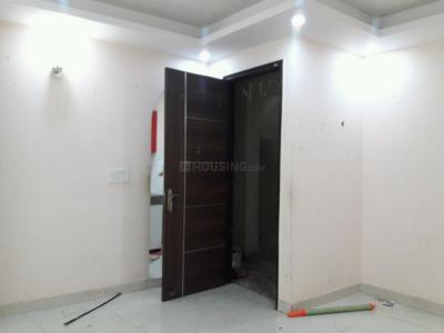 Gallery Cover Image of 450 Sq.ft 1 BHK Apartment for buy in Sheikh Sarai for 2700000