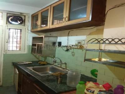 Gallery Cover Image of 1218 Sq.ft 2 BHK Apartment for rent in Sector 41 for 34000