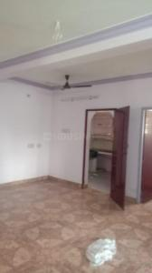 Gallery Cover Image of 1050 Sq.ft 2 BHK Apartment for rent in Ekkatuthangal for 15000