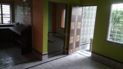 Gallery Cover Image of 1000 Sq.ft 1 BHK Apartment for rent in Nimta for 6000