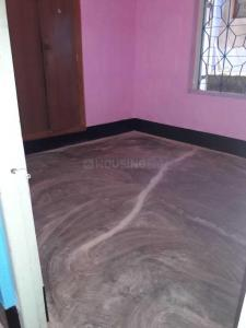 Gallery Cover Image of 450 Sq.ft 2 BHK Independent House for rent in Jadavpur for 6000