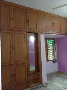 Gallery Cover Image of 760 Sq.ft 2 BHK Apartment for rent in Shipra Suncity for 12000