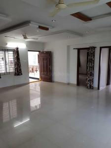 Gallery Cover Image of 2150 Sq.ft 3 BHK Apartment for rent in Madhapur for 32000