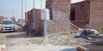 270 Sq.ft Residential Plot for Sale in Sri Niwaspuri, New Delhi