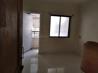 Gallery Cover Image of 575 Sq.ft 1 BHK Apartment for buy in Rajgad Villa, Ambegaon Pathar for 2000000