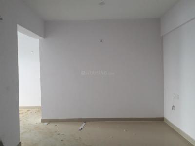 Gallery Cover Image of 1210 Sq.ft 2 BHK Apartment for rent in Krishnarajapura for 18000